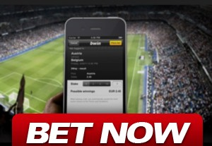 iphone mobile betting bonuses